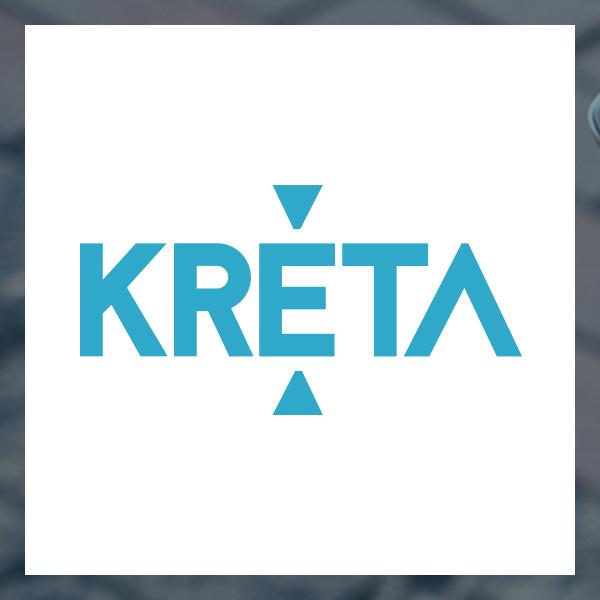 Gondviselői hozzáférések E-Kréta