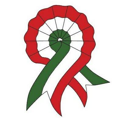 Március 15. – az 1848-49-es forradalom és szabadságharc emléknapja